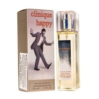 CLINIQUE HAPPY FOR MEN EDT 50ml