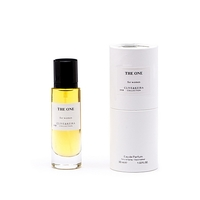 CLIVE&KEIRA 1018 DOLCE & GABBANA THE ONE WOMEN 30ml