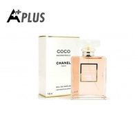 A-PLUS CHANEL COCO MADMOISELLE EDP FOR WOMEN 100 ml