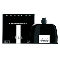 CoSTUME NATIONAL SCENT INTENSE FOR WOMEN EDP 100ml