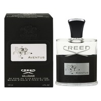 CREED AVENTUS MILLESIME FOR MEN EDP 120ml