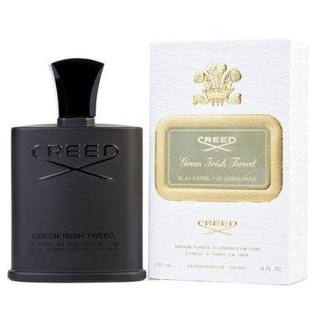 CREED GREEN IRISH TWEED FOR MEN 120ml