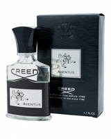 ОРИГИНАЛ CREED AVENTUS FOR MEN 50 ML