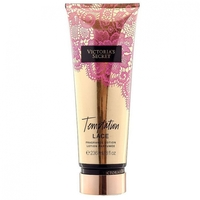 ЛОСЬОН ДЛЯ ТЕЛА VICTORIA'S SECRET TEMPTATION LACE