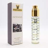 D&G INTENSO FOR MEN EDP 45ml PHEROMON