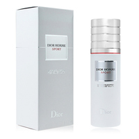 DIOR HOMME SPORT (ДЛИННЫЙ) FOR MEN EDT 100ml
