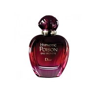DIOR POISON HYPNOTIC EAU SECRETE FOR WOMEN EDT 100ml