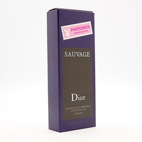 DIOR SAUVAGE FOR MEN PARFUM OIL 10ml