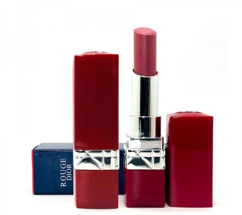ПОМАДА DIOR ROUGE ULTRA ROUGE (A)