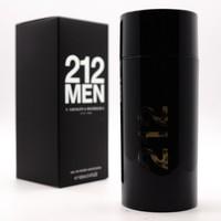 CH 212 MEN (BLACK) EDT 100ml