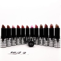 ПОМАДА DIOR ROUGE COUTURE COLOUR VOLUPTUOUS CARE (B)