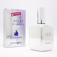 LANVIN ECLAT D'ARPEGE FOR WOMEN EDP 65ml