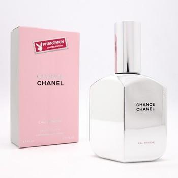 CHANEL CHANCE EAU FRAICHE FOR WOMEN 65ml