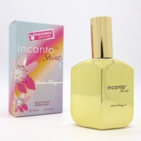 SALVATORE FERRAGAMO INCANTO SHINE FOR WOMEN EDT 65ml