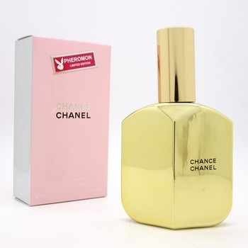 CHANEL CHANCE FOR WOMEN EDT 65ml