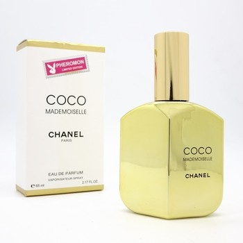 CHANEL COCO MADEMOISELLE EDP 65ml