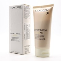 КРЕМ ДЛЯ РУК LANCOME NUTRIX ROYAL MAINS 80ml