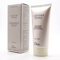 КРЕМ ДЛЯ РУК DIOR CAPTURE TOTALE SPF 15 80ml