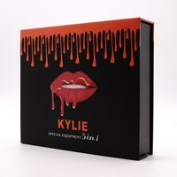 НАБОР KYLIE SPECIAL EQUIPMENT 5 IN 1