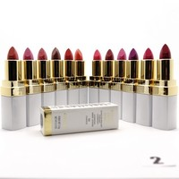 ПОМАДА CHANEL ROUGE COCO SHINE БЕЛАЯ 3,5g - 12 ШТУК (B)
