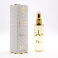 DIOR J'ADORE L'OR FOR WOMEN EDP 45ml
