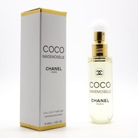 CHANEL COCO MADEMOISELLE EDP 45ml