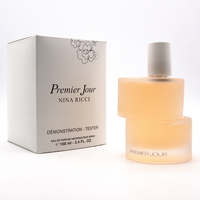 ТЕСТЕР NINA RICCI PREMIER JOUR FOR WOMEN EDP 100ml