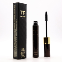 ТУШЬ TOM FORD ULTRA LENGTH LONGEUR EXTREME 12ml (СИЛИКОНОВАЯ)