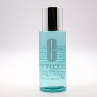 ТОНИК CLINIQUE 2 60ml