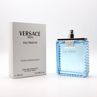 ТЕСТЕР VERSACE EAU FRAICHE FOR MEN EDT 100ml
