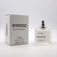 ТЕСТЕР BYREDO BLANCHE WOMAN EDP 100ml