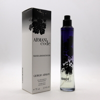 ТЕСТЕР GIORGIO ARMANI CODE FOR WOMEN EDP 75ml