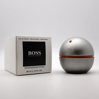 ТЕСТЕР HUGO BOSS IN MOTION FOR MEN EDT 90ml