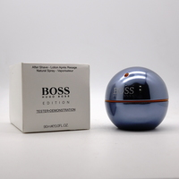 ТЕСТЕР HUGO BOSS IN MOTION BLUE FOR MEN EDT 90ml