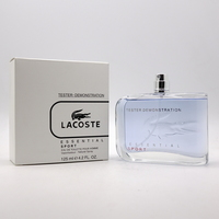 ТЕСТЕР LACOSTE ESSENTIAL SPORT FOR MEN EDT 125ml
