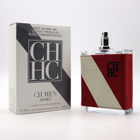 ТЕСТЕР CH CH SPORT FOR MEN EDT 100ml
