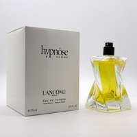 ТЕСТЕР LANCOME HYPNOSE FOR MEN EDT 75ml