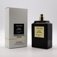 ТЕСТЕР TOM FORD NOIR DE NOIR UNISEX EDP 100ml