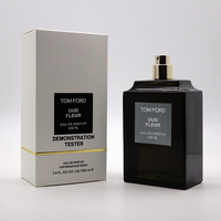 ТЕСТЕР TOM FORD OUD FLEUR UNISEX EDP 100ml