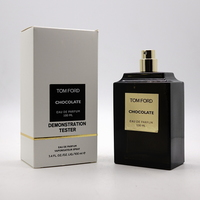 ТЕСТЕР TOM FORD CHOCOLATE FOR WOMEN EDP 100ml