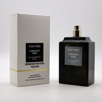 ТЕСТЕР TOM FORD TOBACCO OUD UNISEX EDP 100ml
