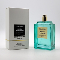 ТЕСТЕР TOM FORD NEROLI PORTOFINO UNISEX EDP 100ml