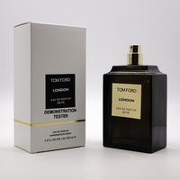 ТЕСТЕР TOM FORD LONDON UNISEX EDP 100ml