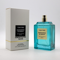 ТЕСТЕР TOM FORD MANDARINO DI AMALFI UNISEX EDP 100ml