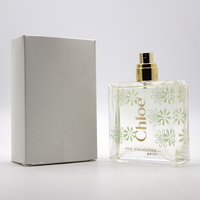 ТЕСТЕР CHLOE NEW COLLECTION FOR WOMEN EDT 100ml