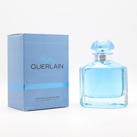 GUERLAIN MON BLUE FOR WOMEN EDP 100ml