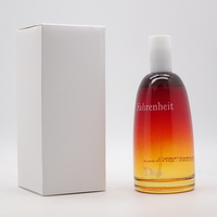 ТЕСТЕР DIOR FAHRENHEIT FOR MEN EDT 100ml