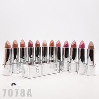 ПОМАДА DIOR ROUGE 707 3,8g - 12 ШТУК (A)