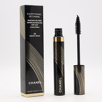 ТУШЬ CHANEL GEL IRISE TOP COAT 10g (ПУШИСТАЯ)