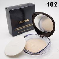 ПУДРА ЗАПЕЧЁНАЯ TOM FORD FLAWLESS 9g - 102